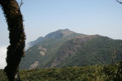 Hills of Nilgiris